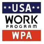 WPA_logo_flat,1000x1000