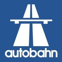 Autobahn-logo-400