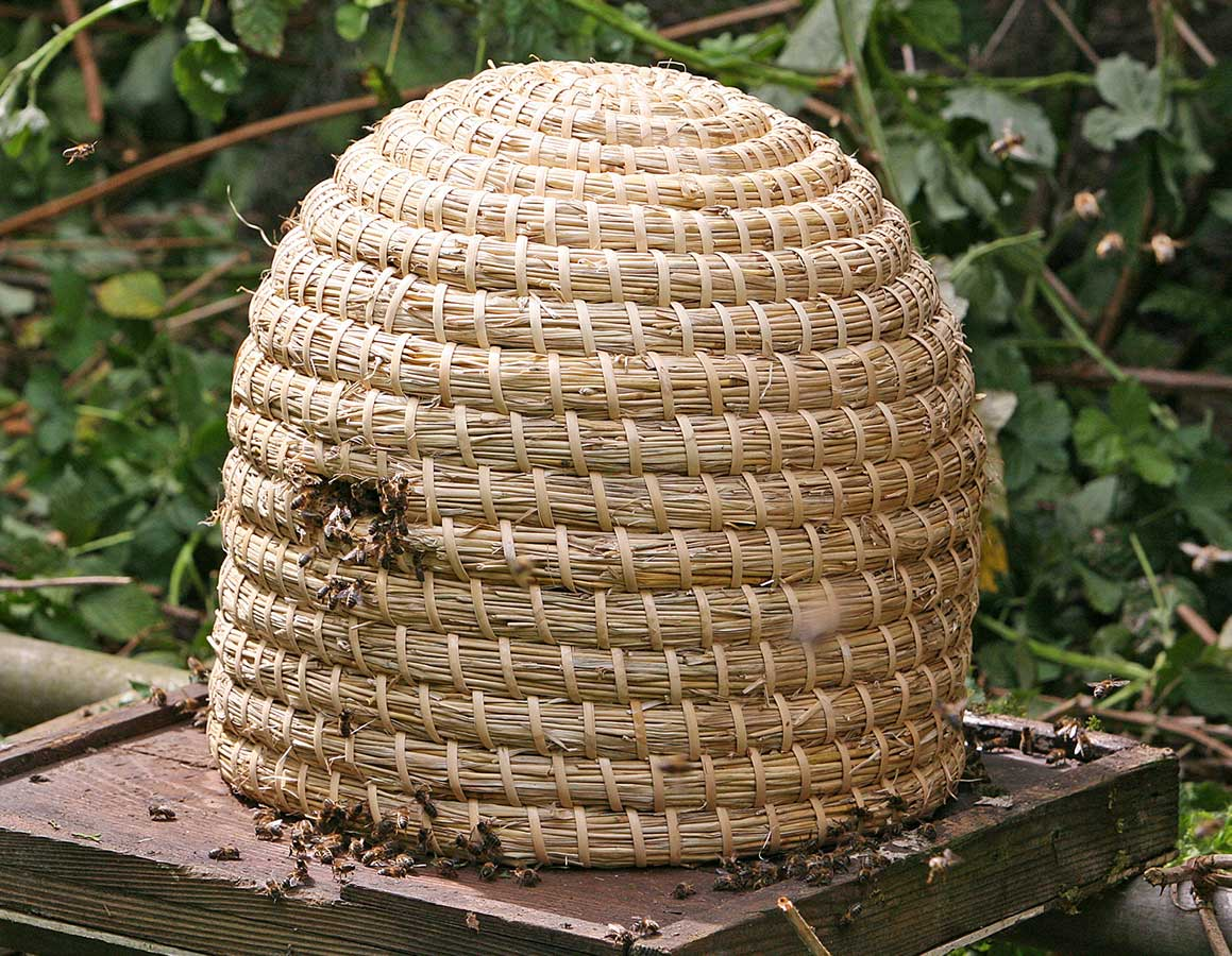about the lilac way beehive shaped fireplaces