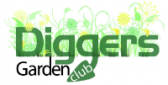DiggersGardenClub_logo