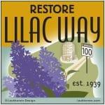Lilac Way