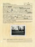 MnRefl.Inventory1964.20-Robb-Graeser