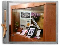 LilacWay_GVHS-display_001