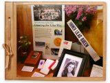 LilacWay_PhotoAlbum-GVGardenClub-HS