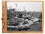 LilacWay_PhotoAlbum-Parks
