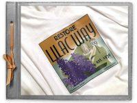 LilacWay_PhotoAlbumInt-Branding
