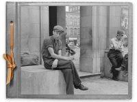 LilacWay_PhotoAlbumInt-WorkersGateway