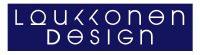 Laukkonen-logo.TOP