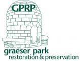 GPRP-logo.600px