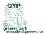 GraeserParkAngels-GPR&P-2