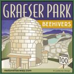 GraeserPark_Beehivers_logo_900