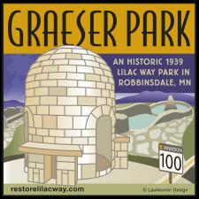 GraeserPark_logo_900px