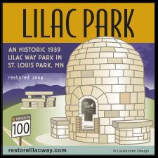 LilacPark_Restored_logo_900