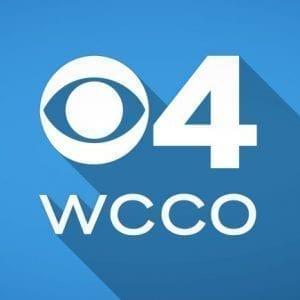 Wcco-logo-crop
