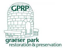 GraeserPark-Beehivers-GPR&P-2