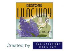 GraeserPark-Beehivers-RLW-Laukkonen-2