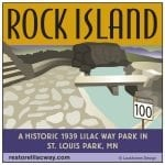 RockIsland_logo-600