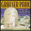 GraeserPark_logo_900