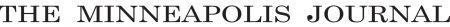 Mpls-Journal-logo