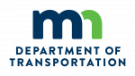 DOT-Logo-Vertical-CMYK
