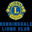 Robb.LionsClub-logo