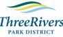 ThreeRivers_logo