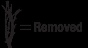DeadTrees-Removedv2