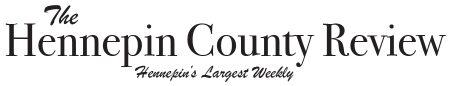 HennCountyReview_logo-header